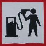 Gas Prices Must die